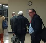 Proviso D209 school board members storm out after failed coup