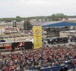 State Fair adds female rock legends to 2016 grandstand lineup