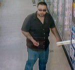 Social media tips lead to arrest in Oswego armed robbery