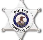 Oswego police report road rage incidents