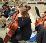 Annual Peoria area spring event celebrates the arts in schools