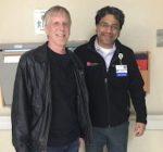 Peoria man donates kidney to stranger