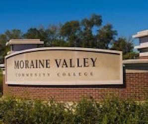 Moraine Valley College trustee raises transparency concerns