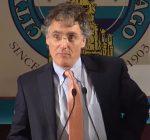 County Rocket Docket saves money, cuts jail time