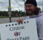 Feds investigating Tinley Park for possible Fair Housing violations