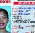 State's new driver's license complies with Fed guidelines