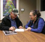 Fox Valley literacy organization seeks local volunteer tutors