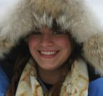 WCC grad turned passion for wildlife into career