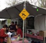 Oswego's Wine on the Fox feted moms on their weekend