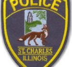 Quick action by St. Charles school board president saves lives following domestic incident