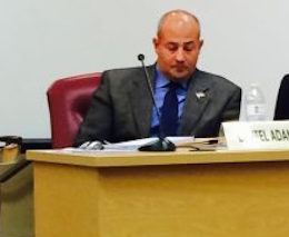 Proviso D209 lawyers: Board never approved $7 million fire repair bills