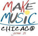 Make Music Chicago celebrates free daylong, citywide music event