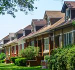 Taxes higher compared to home values in south Cook suburbs