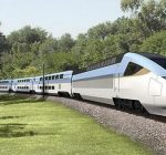 IDOT: Bullet train on track for Southern Illinois