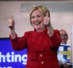 Can Clinton, Trump unite their fractured parties?