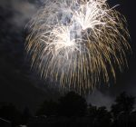 Western suburbs ready to celebrate the Fourth of July