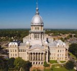 Opinion: Enough is enough for Illinois