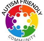 McLean County organizations advocate for persons with autism