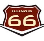 Nominations sought for Illinois Route 66 Centennial Commission