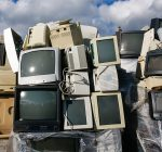 'Tsunami' of TVs forces Kane County to suspend electronics recycling
