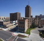Aurora offering grant incentives for businesses to open downtown