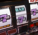 Binding referendum may keep video gambling out of Forest Park