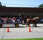 Woodford County events calendar