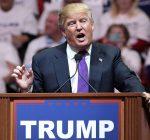 Illinois Republican slowly warms to Trump