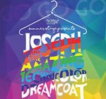 Fox Valley Park District theater presents 'Joseph' musical