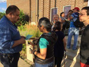 Illinois 80316 Deportation Center PHOTO 3 copy