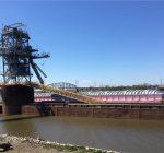 St. Louis Global Trade Plan builds on Granite City port efforts