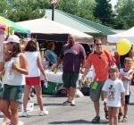 Kane County area events