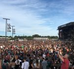 Vendors vexed by Lollapalooza pay wristband problems