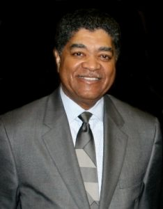 Cook County Circuit Court Chief Judge Timothy Evans