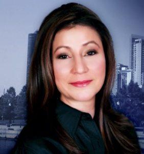 Circuit Court Judge Sandra Ramos