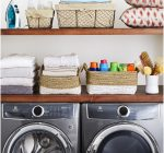 Washing away common laundry problems