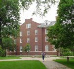 High costs contributing to Illinois universities' uncompetitiveness