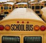 Illinois schools looking for bus drivers