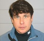 Blagojevich appeal denied; must serve out sentence