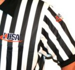 Judges say IHSA not required to release pension details
