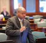 Budget will loom large during Assembly's fall veto session