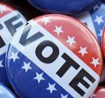 'Administrative burden' kills Illinois voter registration bill