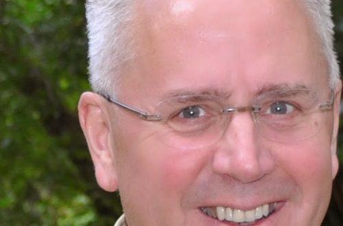Kendall food pantry gets new leadership, seeks fresh start