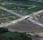 Marengo tollway interchange moves forward