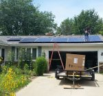 McLean groups offer sunny proposition to would-be solar users