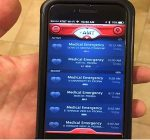 App helps alert users to CPR emergencies as they happen