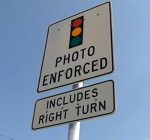 Comptroller to end state assistance in red-light camera debt collection