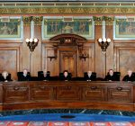 Illinois Supreme Court denies rehearing on Independent Maps