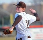Agency may formalize pitch-count limit in Illinois high school baseball