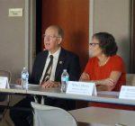 Addiction experts, parents, Congressman Foster seek answers to heroin epidemic